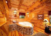 mountain honeymoon 5 maples ridge cabin rentals Gatlinburg Tn Honeymoon Cabins