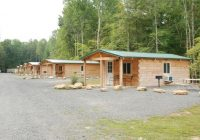 mountain lake campground and cabins updated 2021 prices Mountain Lake Campground And Cabins