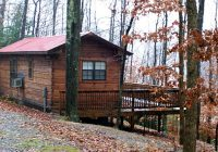 mountain lake campground in summersville west virginia Cabins In Summersville Wv