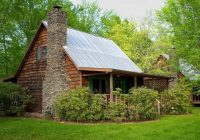 mountain springs log cabins in asheville nc cabin rentals Cabin In Asheville Nc