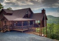 mountain top cabin rentals blue ridge ga amazing grace day Blue Ridge Ga Cabins