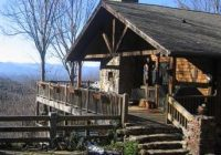 mountain vacation rental properties in north carolina Cabins In Nc Mountains