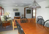 mountain view cabins campground updated 2020 reviews Mountain View Cabins Pittsburg Nh