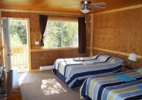 mountain view cabins golden no reservation costs book save Mountain View Cabins