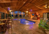 mountain view mansion cabin in gatlinburg w 6 br sleeps18 Cabin In Gatlinburg