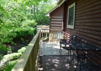 mountainaire inn and log cabins updated 2021 prices Mountainaire Inn & Log Cabins Blowing Rock Nc