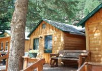 mt rushmore cabins places id like to visit summer Mt Rushmore Cabins