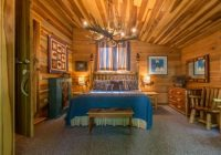 nashville indiana cabin rentals getaways all cabins Brown County Cabins With Hot Tubs