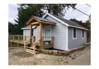 nashville vacation rentals brown county vacation rentals Brown County In Cabins