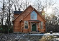 natural bridge cabin company is a family owned and operated Natural Bridge Cabin Company