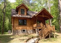 natures pointe cabins hocking hills ohio vacation cabin Cabin In Hocking Hills