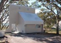 navy vacation rentals cabins rv sites more navy Nas Pensacola Cabins