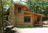 nc honeymoon cabins secluded romantic getaways hot tubs Blowing Rock Nc Cabins