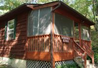 nc mountain cabins cottages 1 2 3 bedroom rental cabins Cabins In Brevard Nc
