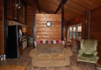 need flooring ideas for lake cabin with cedar walls and ceiling Cabin Flooring Ideas