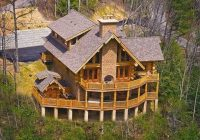 New 650pn now through the end of 2020 inquiry for more details gatlinburg Minimalist Gatlinburg Luxury Cabins Gallery