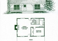 new bedroom log cabin floor plans home design house plans Log Cabin Bedroom Plans