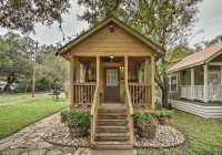 New cozy cabin austin san marcos river 10 San Marcos River Cabins Gallery