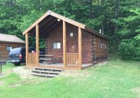 new hampshire cabin rentals cabins in nh Cabin Camping In Nh