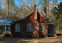New hunting cabins emanuel county vanishing south georgia Cabins In South Georgia Ideas