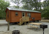 new jersey cabin rentals family rental cabins in new jersey Cabins In New Jersey