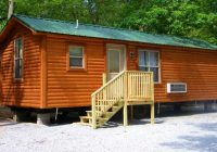 new jersey campgrounds adventure bound cape may nj Campgrounds With Cabins Nj