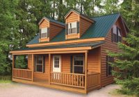 new log cabin mobile home cabin plans in 2021 log cabin Cabin Style Manufactured Homes