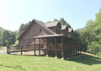 new private resort cabin in banner elk nc banner elk Banner Elk Cabins