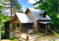 new2br2bath1800s original romantic cabin1 2 night stay accepted mon thurs mentone Mentone Alabama Cabins