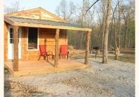 niangua river cabin wilderness lodge lebanon missouri Bennett Springs Cabins