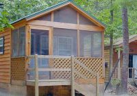nj camping cabins rental cabins new jersey camping Cabins In New Jersey