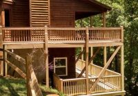 north ga mountain cabin sleeps 6 most beautiful view on the mountain rabun gap Cabin North Georgia