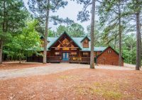 north star lodge 5 bedroom 2 acres hot tub sleeps 16 Star Log Cabins With Hot Tubs