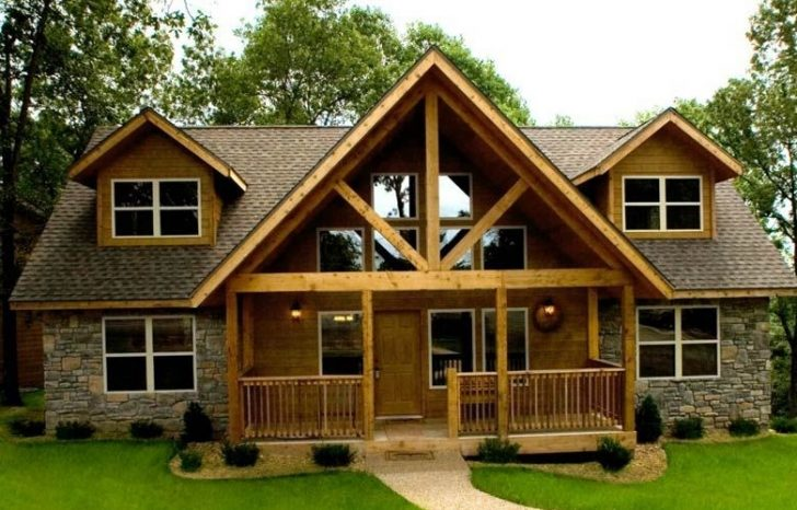 Permalink to Cozy Cabins At Table Rock Lake Gallery