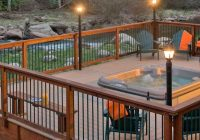 o bar o cabins durango colorado getways Durango Co Cabins