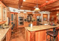 oak mountain cabin rentals fresh 5 best thanksgiving ready Oak Mountain Cabins