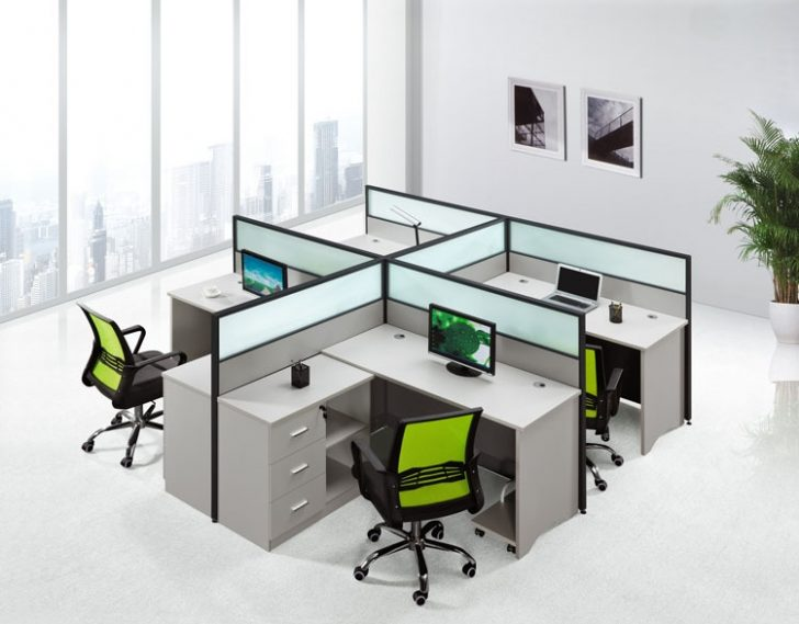 Permalink to Images Of Office Cabin Ideas