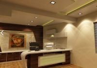 office cabin designing services for commercial office Office Cabin Design