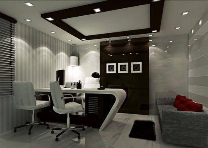 Permalink to Office Design Cabin Gallery