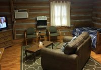 ohio river cabins updated 2021 campground reviews der Ohio River Cabins