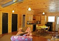 oklahoma cabin and home rentals near turner falls arbuckle Turner Falls Ok Cabins