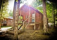 old forge camping resort updated 2020 campground reviews Cabins In Old Forge Ny