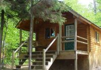 old forge vacation rentals cabin cabin rental 3 1 Cabins In Old Forge Ny