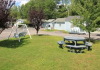 old orchard beach saco maine motels and cottages brookside Old Orchard Beach Cabins
