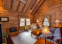 on the market a log cabin in new hampshire Cabins In New Hampshire