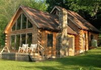 one bedroom cabins in west virginia harmans luxury log cabins Person Log Cabin With Hot Tub