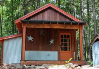 orion rent a tiny house in deep creek lake blue moon Cabins In Deep Creek Md