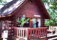 our cabin honky tonk girl picture of loretta lynns ranch Loretta Lynn Ranch Cabins