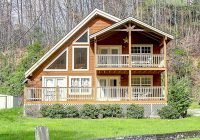 our favorite 2 bedroom cabins in gatlinburg tn 2 Bedroom Cabins In Gatlinburg