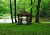 our private fishing lake caney creek cabin rental Caney Creek Cabins